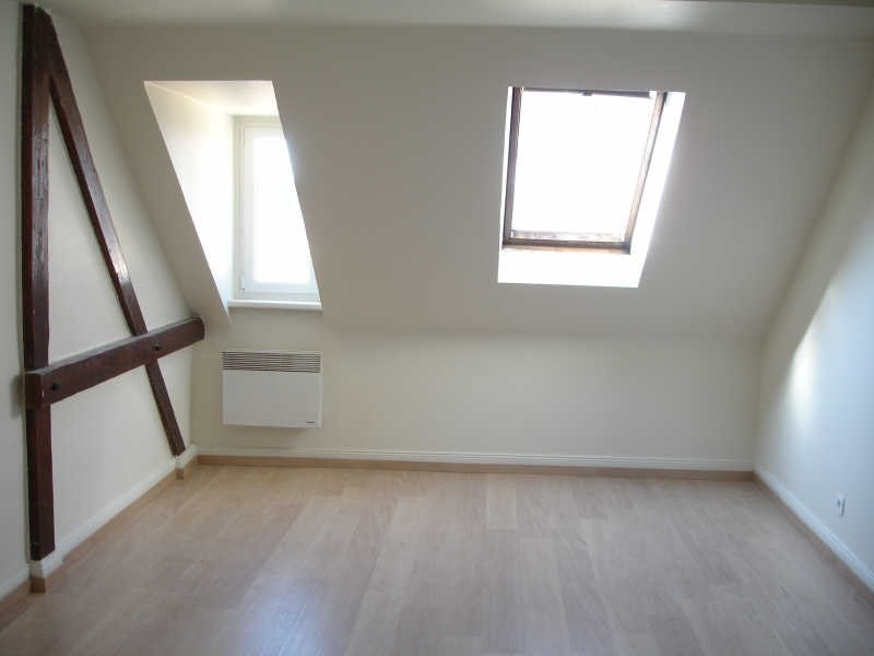 Location appartement Strasbourg 688€ CC - Photo 3