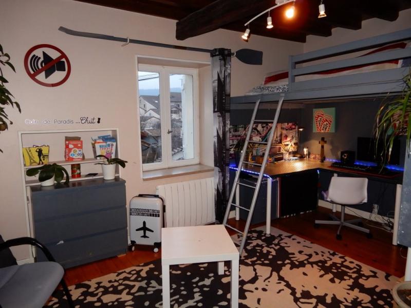 Vente maison / villa Optevoz 244900€ - Photo 5