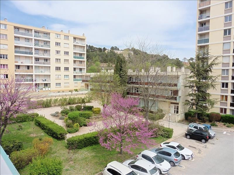 Viager appartement Aix en provence 80 000€ - Photo 3
