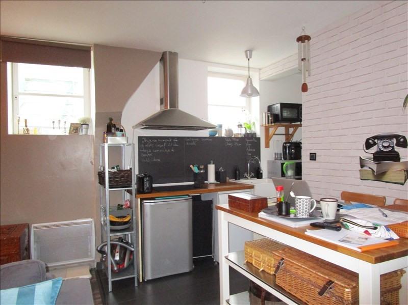 Venta  apartamento Versailles 270000€ - Fotografía 6