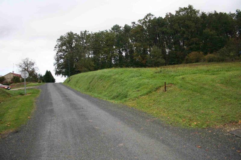 Vente terrain Eyvirat 25000€ - Photo 5