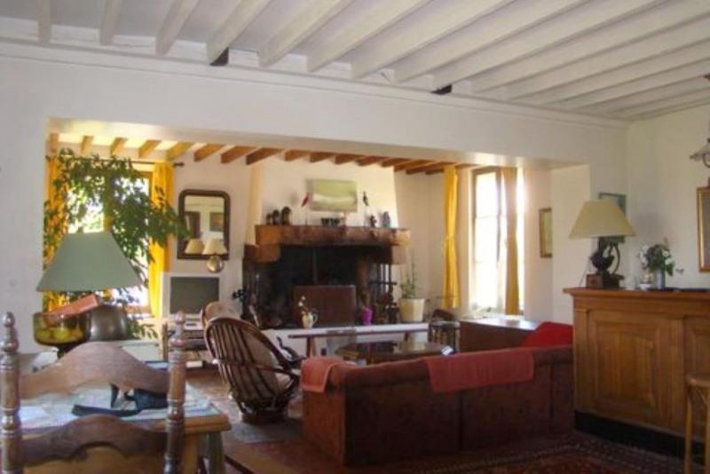 Vente maison / villa Villers cotterets 292000€ - Photo 2