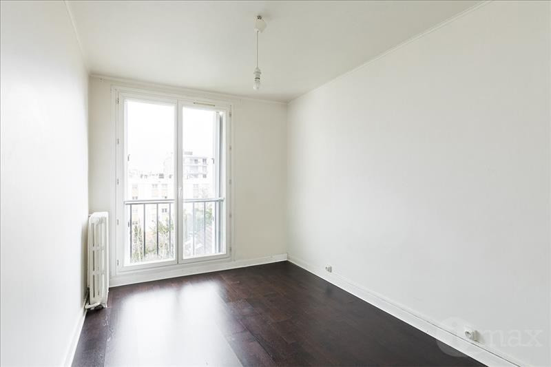 Sale apartment Courbevoie 423 000€ - Picture 4