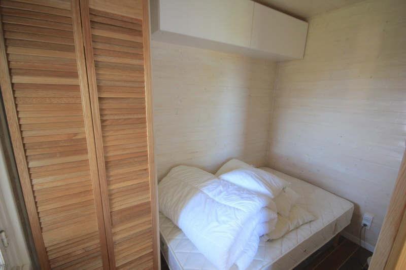 Vente appartement Villers sur mer 97000€ - Photo 7