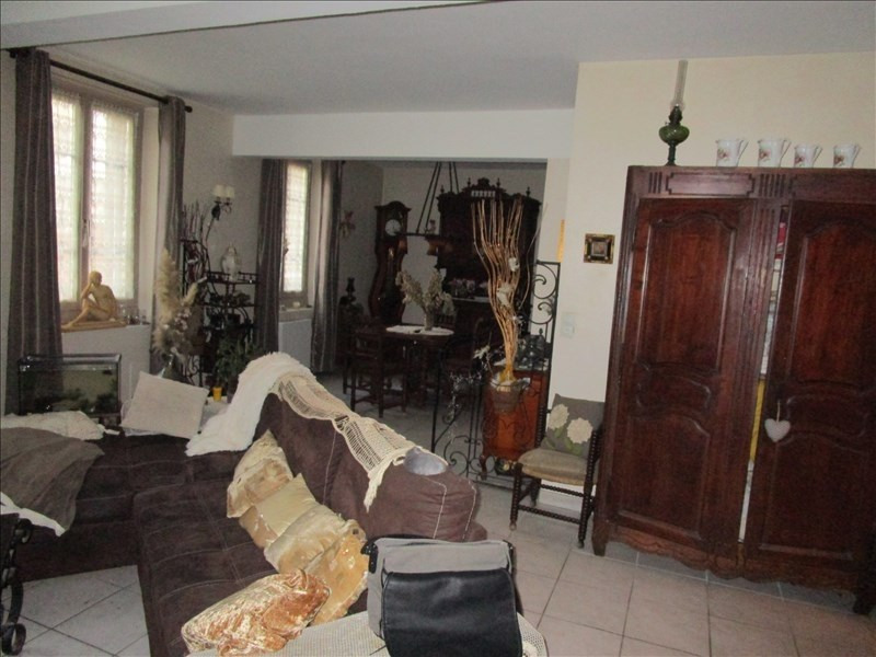 Sale house / villa Carcassonne 426 000€ - Picture 3