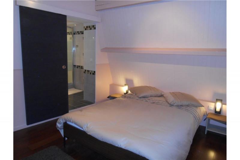 Vente appartement Charenton-le-pont 349000€ - Photo 7