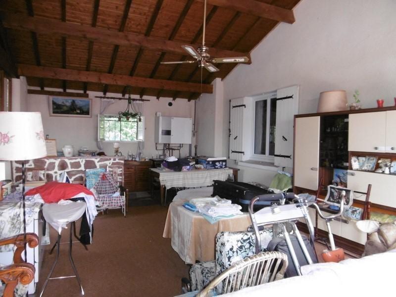 Sale house / villa Le pizou 147000€ - Picture 3