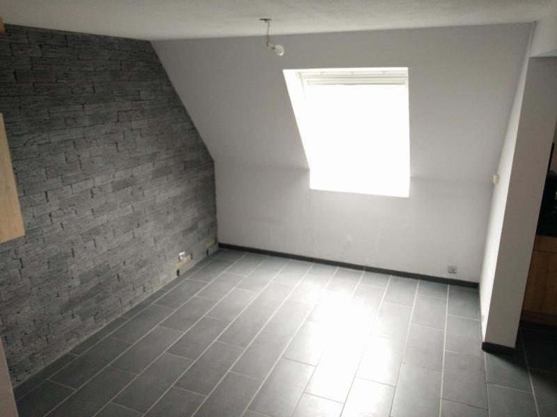 Location appartement Wolfisheim 715€ CC - Photo 4
