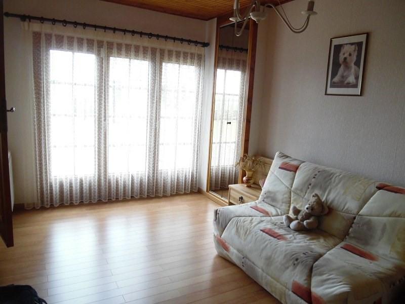 Vente maison / villa Secteur eu 122000€ - Photo 4