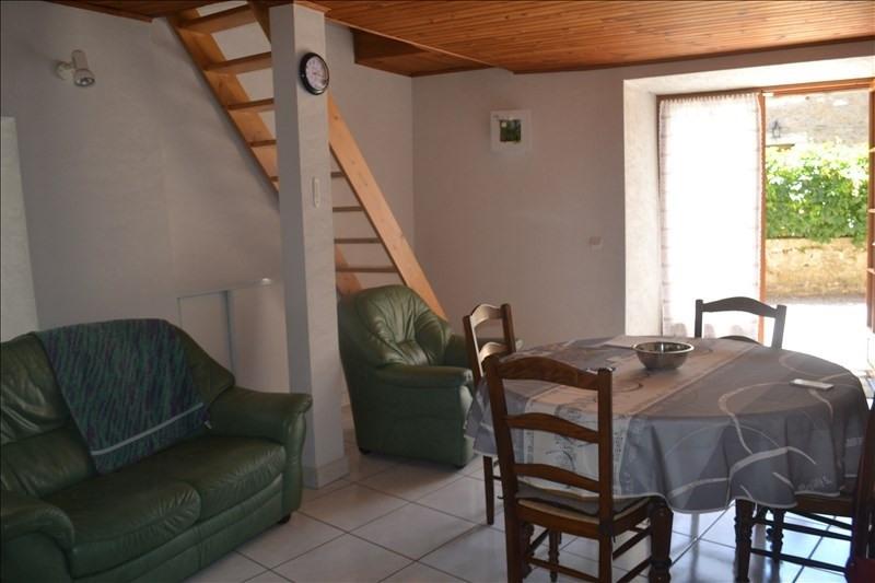 Sale house / villa Ste eulalie de cernon 109000€ - Picture 5