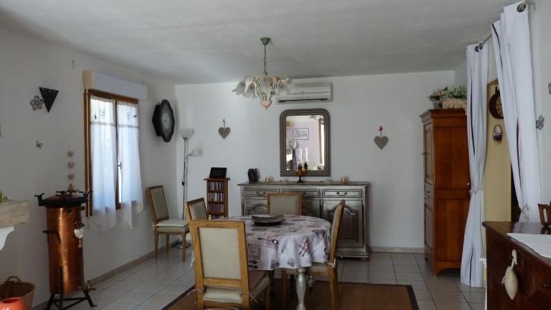 Vente maison / villa Caromb 342000€ - Photo 3