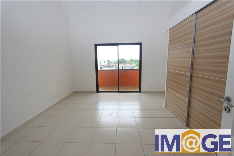 Vente appartement St martin 157 000€ - Photo 3