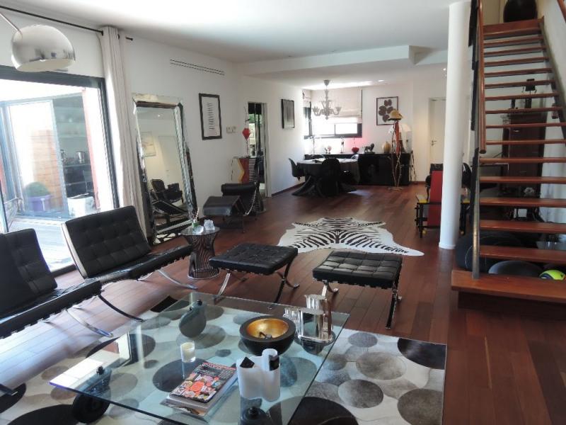 Sale house / villa Toulouse 690000€ - Picture 5