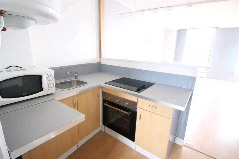 Vente appartement Champigny sur marne 117000€ - Photo 3