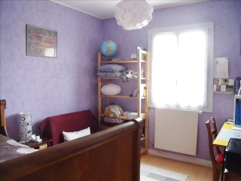 Sale house / villa St jean de losne 175000€ - Picture 5