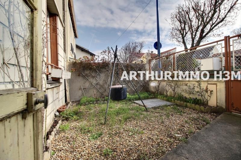 Sale house / villa Drancy 236000€ - Picture 8