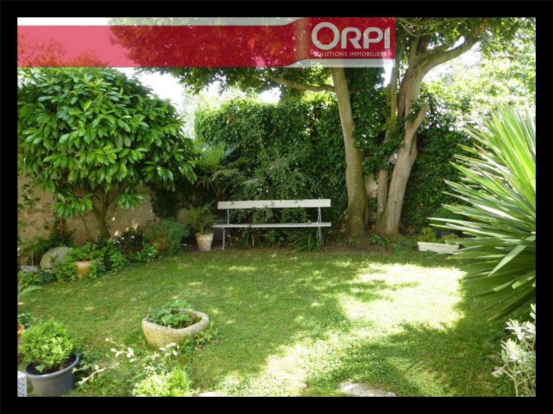 Vente maison / villa La rochelle 399400€ - Photo 1