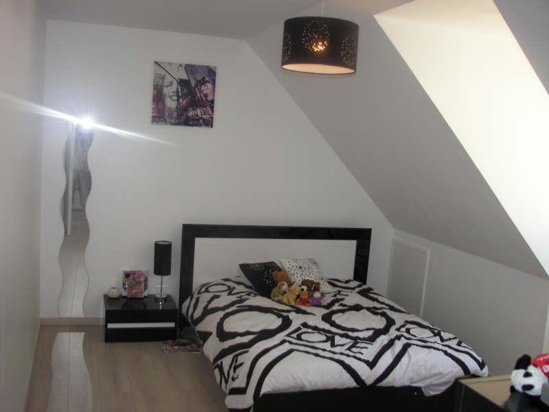 Vente maison / villa Pont audemer 209260€ - Photo 7