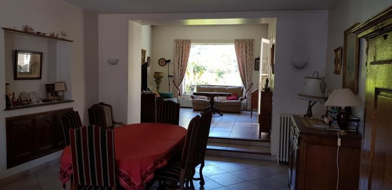Vente maison / villa Le perray en yvelines 607 000€ - Photo 6