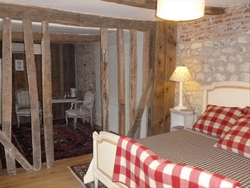 Deluxe sale house / villa Honfleur 1664000€ - Picture 8