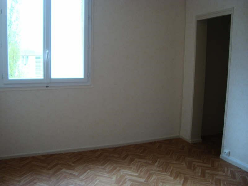 Location appartement Montlucon 395€ CC - Photo 2