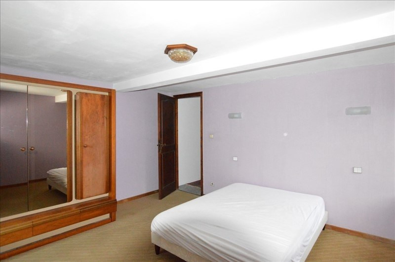 Vente maison / villa Sauveterre de bearn 295000€ - Photo 6
