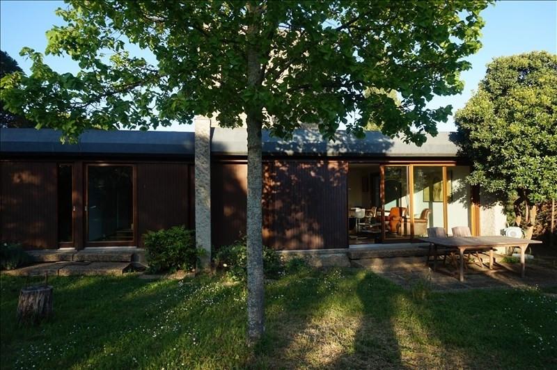 Vendita casa Toulouse 450000€ - Fotografia 3
