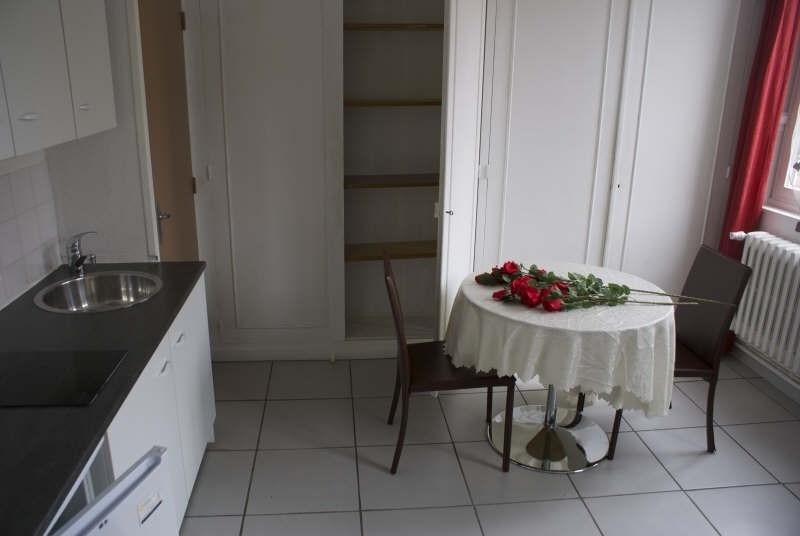 Affitto appartamento Arras 320€ CC - Fotografia 4