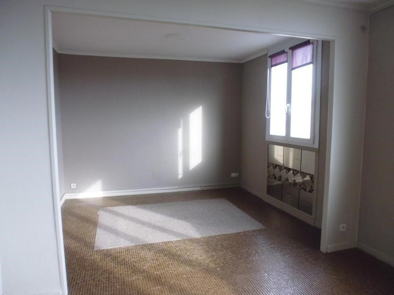 Location appartement La mulatiere 735€ CC - Photo 9