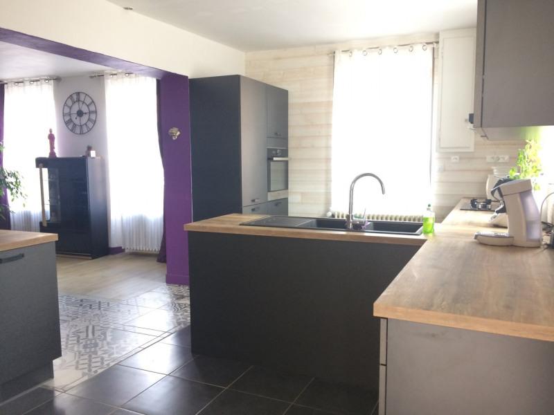 Verkoop  huis Bu 336000€ - Foto 5