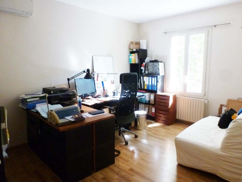 Vente appartement Avignon 345000€ - Photo 8