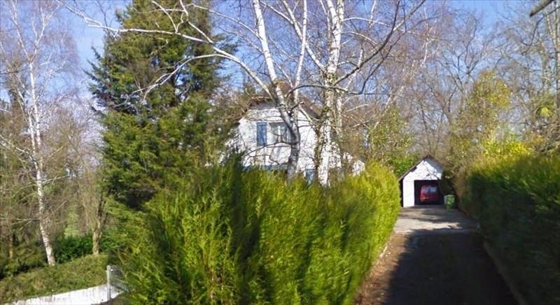 Vente maison / villa Sauvagnon 224000€ - Photo 2