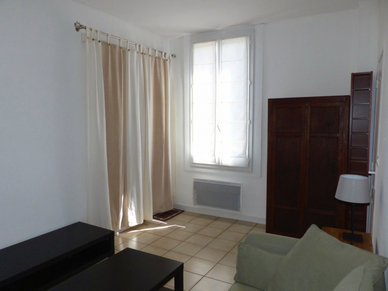 Vente appartement Toulouse 117 700€ - Photo 6