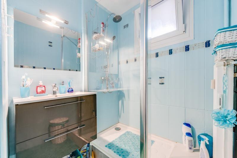 Sale apartment Besancon 89500€ - Picture 7