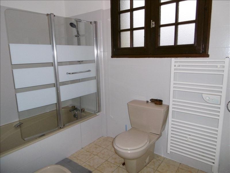 Sale house / villa Fontenay les briis 421100€ - Picture 7