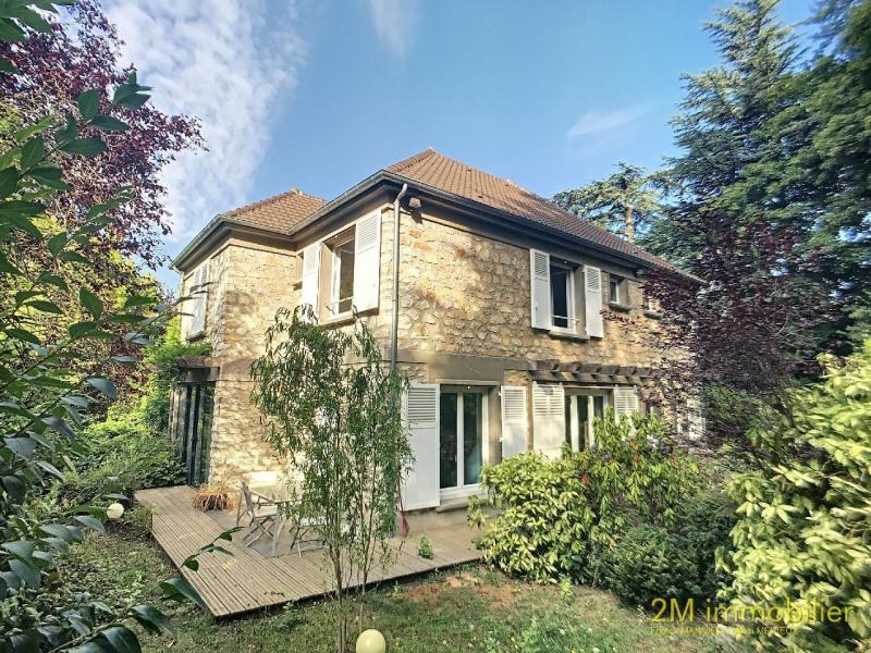 Sale house / villa Melun 690000€ - Picture 3