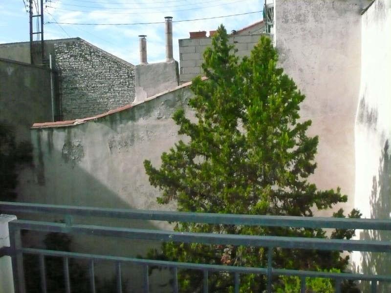 Location appartement Nimes 475€ CC - Photo 6
