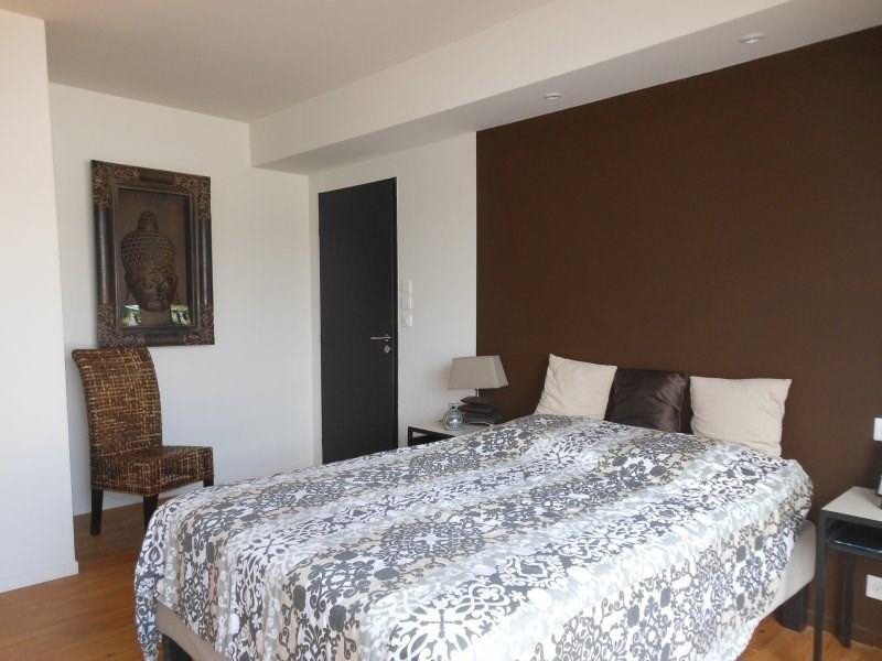 Deluxe sale house / villa Labenne 679250€ - Picture 2
