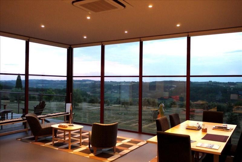 Deluxe sale house / villa Agen 695000€ - Picture 2