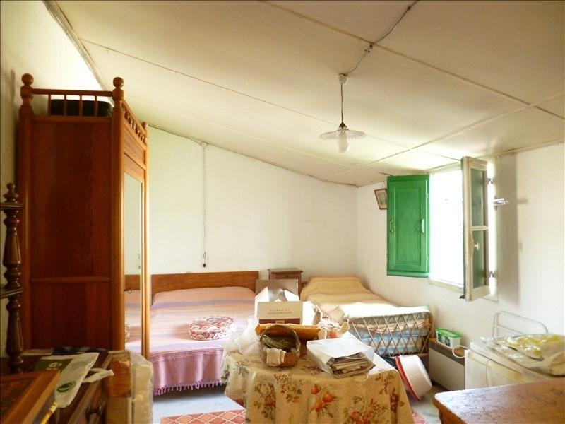 Produit d'investissement maison / villa St denis d oleron 329500€ - Photo 9