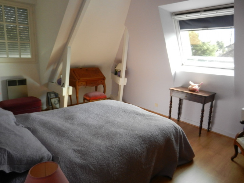 Sale house / villa Le mans 330 750€ - Picture 14