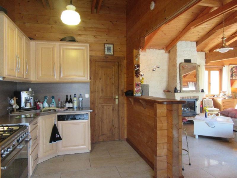 Vente maison / villa Nogaro 275000€ - Photo 4