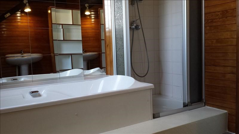 Location appartement Bethune 695€ +CH - Photo 6