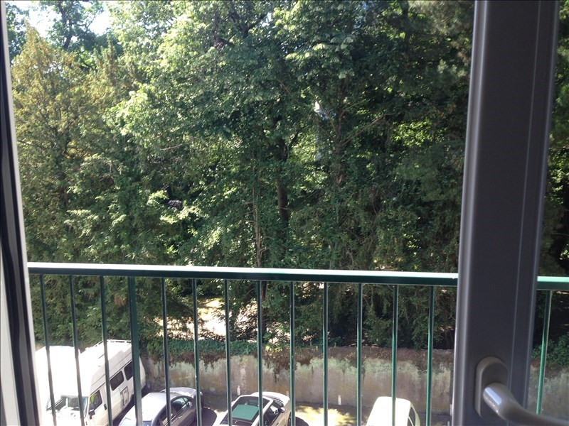 Location appartement Nantes 720€ CC - Photo 2