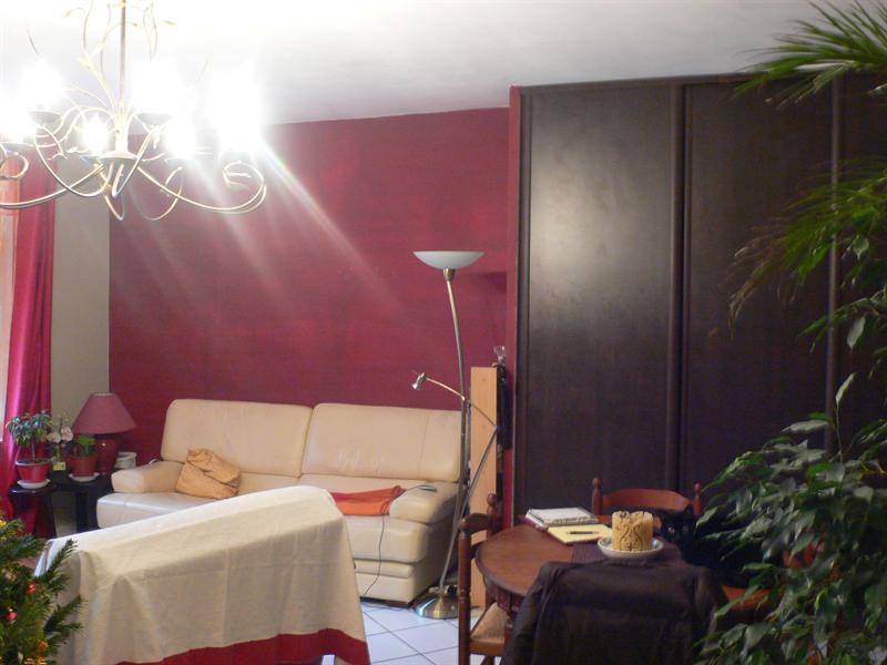 Vente appartement Lille 169000€ - Photo 2