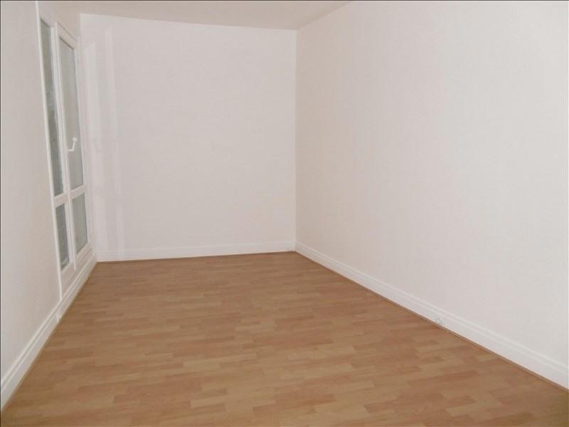 Vente appartement Gif sur yvette 310000€ - Photo 5