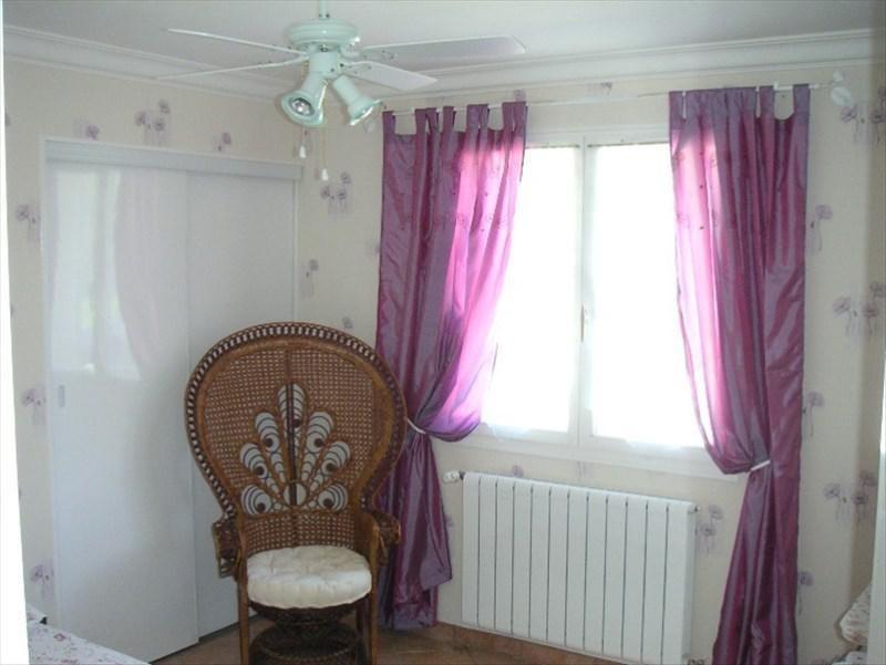 Sale house / villa Vienne 499000€ - Picture 10