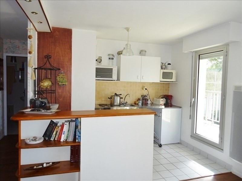 Sale apartment La baule 205000€ - Picture 2
