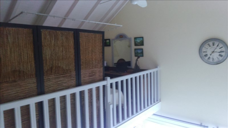 Sale apartment St francois 235 000€ - Picture 11