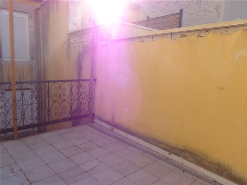 Vente appartement Dax 49 050€ - Photo 5